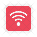 Wifi Wireless Connection Icon