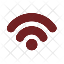 Wifi Internet Online Icon