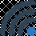 Wifi Signals Wifi Signals Icon