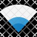 Wifi strength Icon