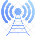Signal Connection Icon