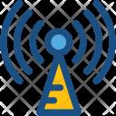 WiFi Zone Icon