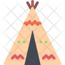 Wigwam Country Culture Icon