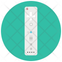 Wii controller Icon