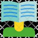 Wiki Guru Sage Icon