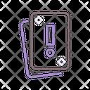 Wild Card Icon