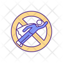 Willpower Lacking Icon