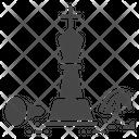 Win Chess Game Chess Win Chess Icon