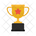Win Game Icon