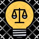 Win Win Justice Icon