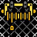 Winch Icon