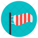 Windbag Icon