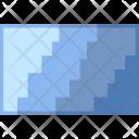 Windchill Icon