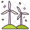Windfarm Icon