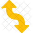 Winding Icon