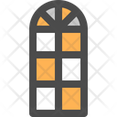 Window Icon