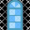 Window Classic Interior Icon