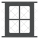 Furniture Home Furniture House Furniture Icon