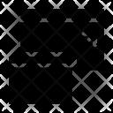 Window Maximize Tab Icon