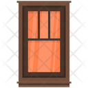 Window Case Icon