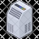 Ac Split Ac Air Conditioner Icon