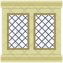 Window Frame Icon