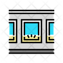 Window Light Icon