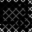 Window Play Application Icon