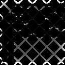 Window protection Icon