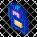 Protective Case Window Icon
