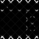 Window Sidebar Icon
