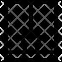 Windown Icon