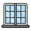 Windows Icon