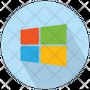 Windows Windows Os Windows 10 Icon