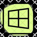 Windows Icon