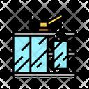 Windows Installation Color Icon