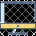 Windows Website Webpage Icon