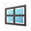 Windows key Icon