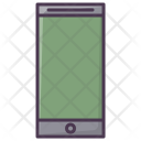 Windows Phone Mobile Icon