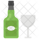 Drink Juice Liquid Icon