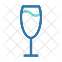 Wine Drink Alcohol Icon