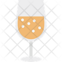 Wine Drink Wine Glass Icon
