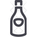 Wine Drink Beverage Icon