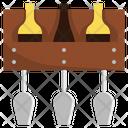 Wine Bar Icon