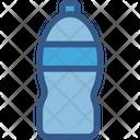 Wine Bottle Wine Bottle Wine Icon