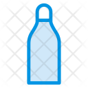 Wine Water Colddrink Icon