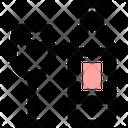 Glasswine Icon