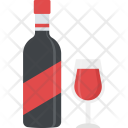 Wine Drink Icon