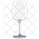 Glass Wine Glass Cocktail Glass Icon