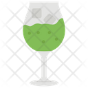 Champagne Glass Champagne Celebration Wine Icon